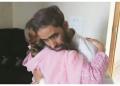 Kaloi plot 23 vite në burg, në fund shpallet i pafajshëm
