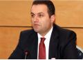 E bujshme! Prokuroria sekuestron tokat, apartamentet dhe pasuritë e Adriatik Llallës