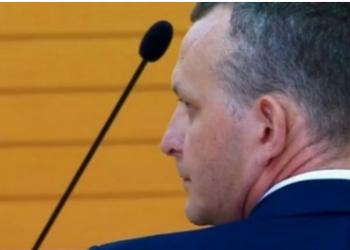I etur për para, arsyeja shokuese pse ish-prokurori Trenova nuk e kaloi Vettingun