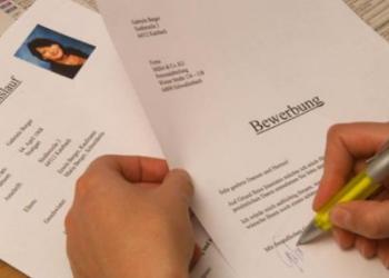 Vjen lajmi i mirë nga Gjermania, shqiptarët do ta kenë shumë të lehtë të marrin vizë pune