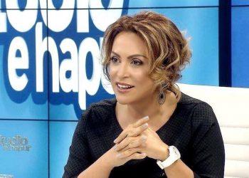 Eni Vasili tregon prapaskenat e debateve të nxehta, kush politikan mashtron dhe çka e nervozon Edi Ramën