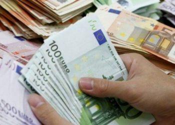 """Denoncimi/ Në Vlorë biznesmenit iu dogjën milona euro, policia """"nuk di gjë"""""""
