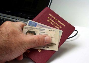Ja si mund të shkoni pa viza dhe të fitoni qëndrimin në Gjermani, në vjeshtë ndryshon ligji (VIDEO)