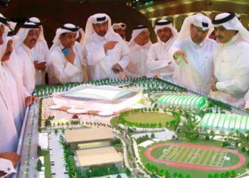 Skandali me Botërorin 2022, ja kush do e zëvendësojë Katarin