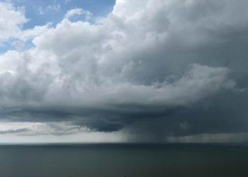 Mos bëni plane për Shqipëri, nga nesër shi e shtrëngatë
