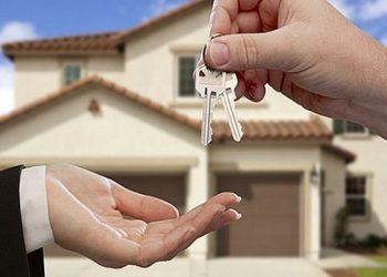 Më e vështirë për të marrë kredi për bizneset; Lehtësohen procedurat për individët për blerje banese