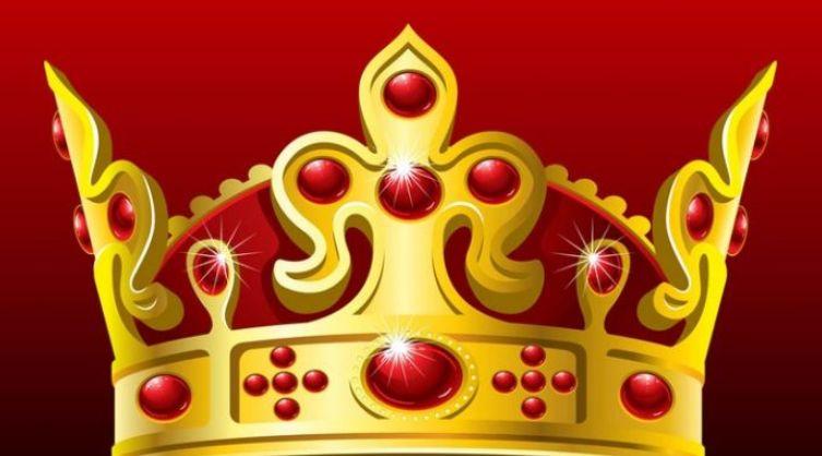 Tregimi mbi mbretin i cili vendosi të shpërblejë me një kurorë floriri një nga qytetarët që ka dhënë kontributin më të madh në mbretërinë e tij