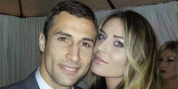 A flet shqip djali i Lorik Canës? Monika jep përgjigjen befasuese (FOTO)
