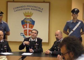 Në itali kapen 8 mln euro drogë! Në pranga një biznesmen shqiptar e një italian (VIDEO)