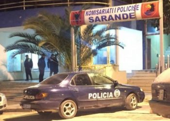 'Gruaja u zhduk me të dy fëmijët', denoncimi në polici i 39-vjeçarit nga Saranda