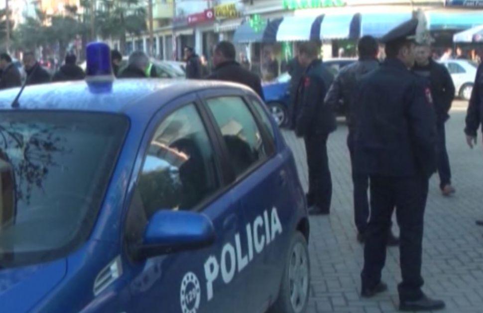Dalin akuzat e arrestimit të 6 policëve në Gjirokastër