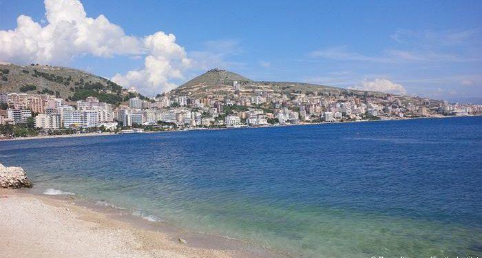 Shqipëri-Greqi, drejt traktatit të ri të partneritetit strategjik