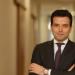 Deputeti i vetëm shqiptar i cili me vepra bamirësie merr çmimin e veçantë