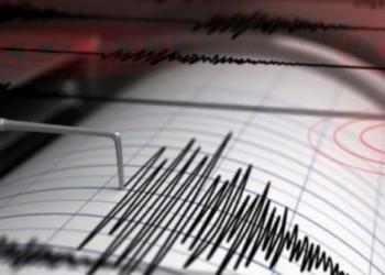 Të tjerë tërmete godasin Shqipërinë
