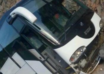 E pabesueshme! Shmanget tragjedia e madhe në Librazhd, shpëtojnë 30 turistët e tmerruar