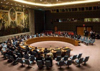 """A po përgaditet """"Londra 2"""" fuqitë e mëdha nisin bisedimet sekrete për Kosovën, Rusia e Kina fitojnë terren"""