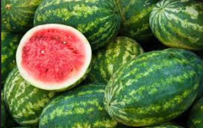 Tronditëse se si po na e shesin kancerin me lekë, shifrat shokuese të hormoneve tek frutat dhe perimet