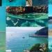 Perlat nënujore të Shqipërisë si atraksione turistike