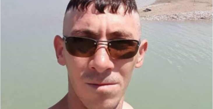 Del në dritë motivi tronditës i masakrës në Vlorë