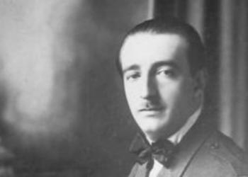 Zogu I i shqiptarëve, Mbreti që u mbijetoi 55 atentateve