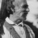 Kush ishte shqiptari më i kërkuar nga Amerikanët i cili fliste 18 gjuhë
