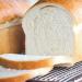Prodhuesit: Blini bukë të paprerë, ja arsyeja (VIDEO)