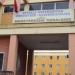 Numri i aborteve në Shqipëri shumë më i lartë se në Evropë, mjekja zbulon arsyen shokuese