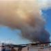 Dalin pamje tronditëse si po digjet përsëri Greqia (VIDEO)