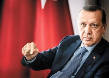 U akuzuan për spiunazh, shteti Turk liron dy oficerët grekë