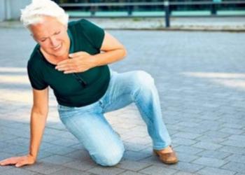 Para një infarkti, trupi ju paralajmëron, mos i neglizhoni këto 5 shenja
