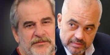 O kujdestar i pasanikëve të Tiranës, që na e plasin në sy putanat dhe luksin
