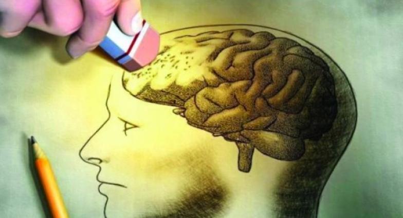 Sekretet e njerëzve që kanë memorie të fortë