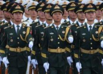 Zmadhohen operacionet bombarduese, alarmohet Pentagoni: Ushtria kineze e trajnuar për sulme drejt SHBA-së