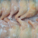 Çfarë po hanë shqiptarët, bllokohet 27 ton mish pule nga Brazili, me prezencë salmonele