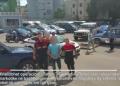 E shndërruan studion e tatuazheve në magazinë droge, arrestohen të rinjtë në Tiranë