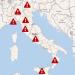 Si funksionon mafia famëkeqe italiane e ndërtimit të rrugëve, flet i penduari i parë i veprave të mëdha