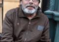 Ky njeri është hero, ja çfarë bën ai për të gjithë njerëzit në nevojë (VIDEO)