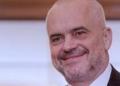 Rama nxjerr shkrimin: Na mirëpresin si Zotin, ja çfarë thonë italianët për Shqipërinë