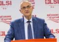 Vasili me deklaratën: Italia anulon koncesionet, po qeveria e Tiranës?