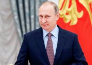Zbulohen detaje shokuese nga lidhjet e politikanit shqiptar me rusët, këshilltari i tij takoi njerëzit e Putinit, ja si hynë në lojë biznesmenët e sponsorizuar nga Moska
