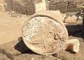 Zbulohet djathi më i vjetër në botë në një varr të Egjiptit
