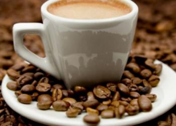 Ja pse nuk duhet të pini kafe pasdite