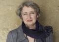 Skandali i fshehur, Muxhahedinët në Shqipëri rrahin gazetaren britanike