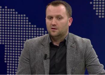 """Gazetari: """"Peshku i madh"""" që mbrohej nga politikanët; biznesmeni me 4 emra, mik i Ruçit e Taulant Ballës, i dënuar me 11 vite burg"""
