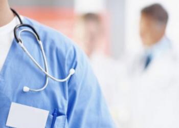Nis hetimi, mjeku francez premton shërimin e homoseksualitetit: Është si dhimbja e kokës apo ethet