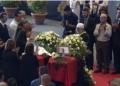 Mesazhi pikëllues i imamit në Itali: Gjenova do të dijë të ringjallet
