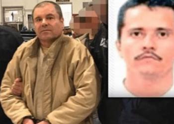 El Chapo nuk është më bosi më i rrezikshëm i drogës në botë