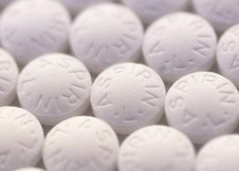 Magjia që bën aspirina në flokët e njeriut