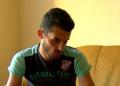 Nga kampion boksi në përdorues heroine, historia pikëlluese e Riad Celufaj!
