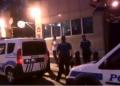 Tensionohet situata në Turqi, të shtëna me armë zjarri në ambasadën amerikane në Ankara (VIDEO)